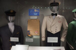 Pilot and Steward Uniforms