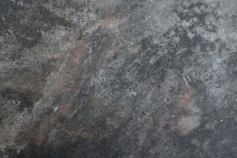 Pink and Grey Concrete Floor. Pink and Grey Concrete Floor   ClipPix ETC  Educational Photos for