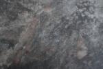 Pink and Grey Concrete Floor