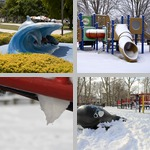 Playground Games photographs
