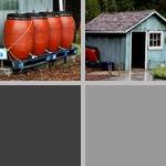 Plumbing photographs