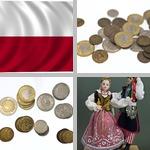 Poland photographs