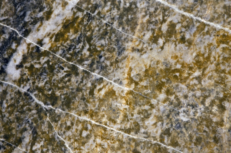 Polished Marble Warm Colors
