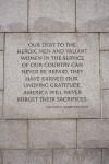 President Truman Quote