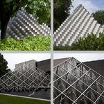 Pyramids photographs