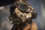 "RAF Type ""C"" Helmet"