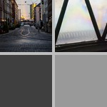 Rainbows photographs