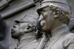 Relief of Confederates