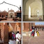 Religious, Islamic photographs