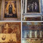 Religious photographs