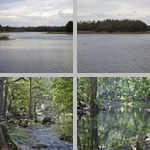 Rivers and Creeks photographs