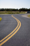 Road Bends