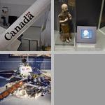 Robotics photographs
