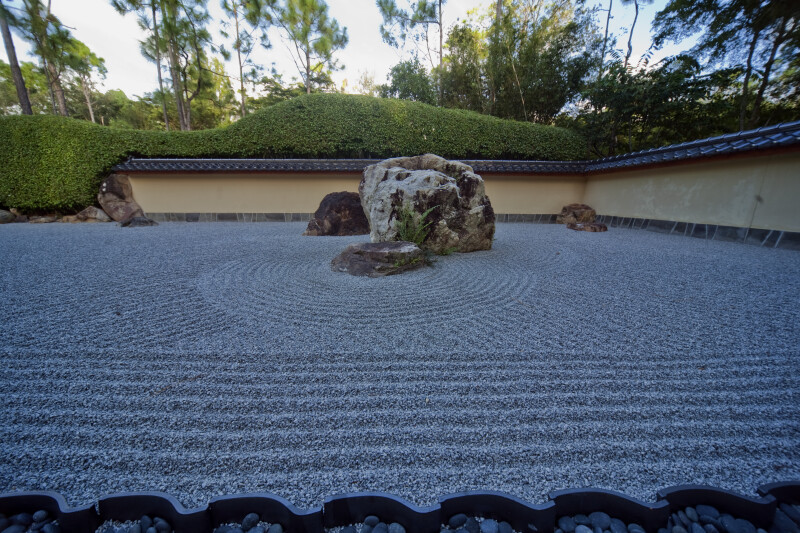Rock garden centered clippix etc educational photos for for Medium sized rocks for landscaping