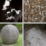 Rock Specimens photographs