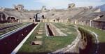 Roman Amphitheatre, Santa Maria Capua Vétere
