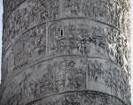 Roman Citizens Return to Dacia upon the End of the First Dacian War, and Trajan Returns to Dacia for the Second Dacian War