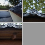 Roofing Materials photographs