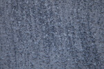 Rough Blue-Grey Texture