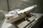 Royal Aircraft Factory B.E.2c