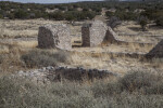 Ruins and Drylands