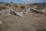 Ruins at Mound Seven