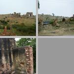 Ruins photographs