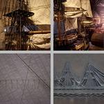 Sail Boats photographs