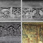 Saints' Lives photographs