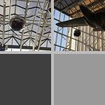 Satellite Telecommunications photographs