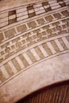 Sculpture Patterns