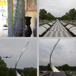 Sculpture Styles photographs