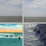 Seas and Lakes photographs