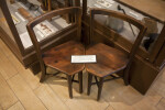 Seatmore Chairs