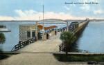 Seawall and South Beach Bridge (train instead of streetcar)