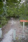 Shell Mound Trail