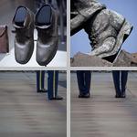 Shoes photographs