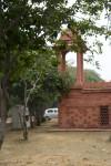 Shops Near Fatehpur Sikri