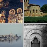 Sites photographs