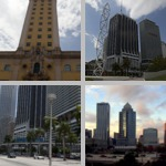 Skyscrapers photographs