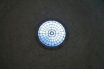 Smithsonian Skylight