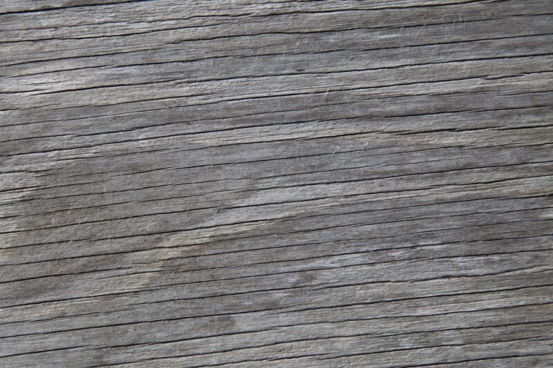 Smooth Wood