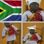 South Africa, Republic of photographs