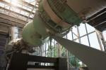Soyuz Replica