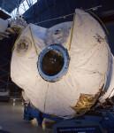 Spacelab 1 Module