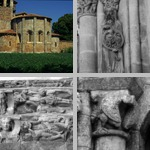 Spain and Portugal 1160-1300 photographs