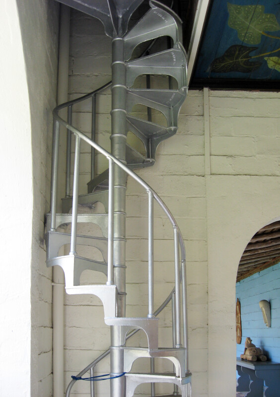 Spiral Staircase Clippix Etc Educational Photos For