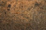 Splattered Texture
