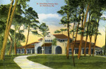 St. Petersburg Country Club