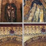 St. Agatha of Catania, virgin and martyr photographs